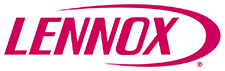 lennox-heating-and-cooling-hvac-systems-logo