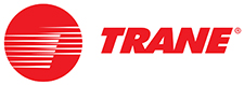 trane-air-conditioning-and-heating-logo