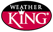 weather-king-heating-and-cooling-products-logo